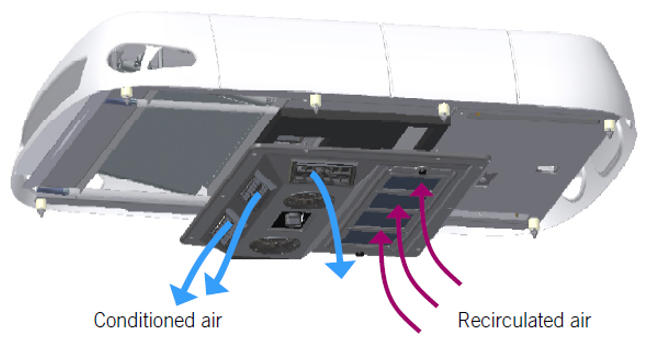 MCC_EcoFlex_4kW_08_Air_Flow